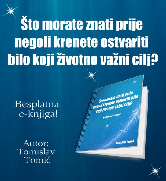 Besplatna eknjiga