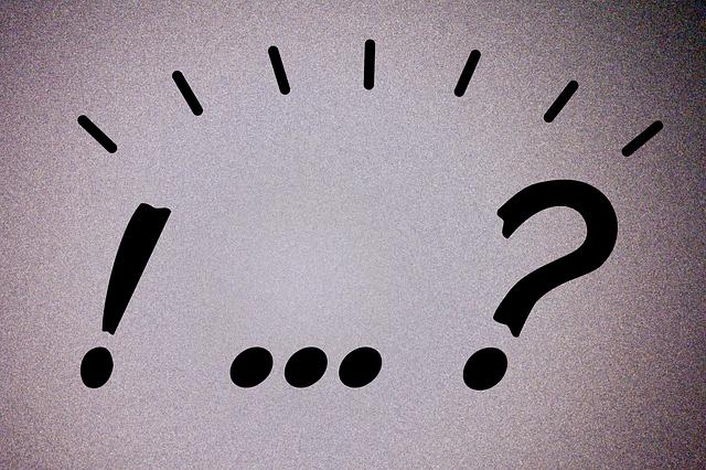 Što najviše utječe na kvalitetu vašeg života? (2. dio)