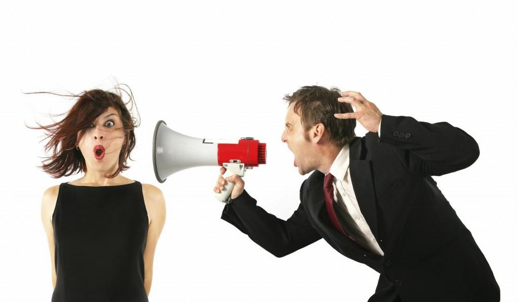 Tajne efikasne komunikacije