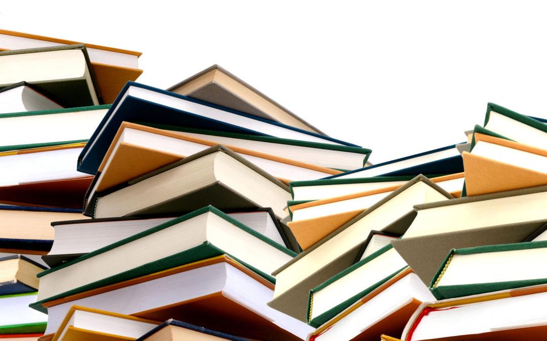 Vaš život kao knjiga – kakvu poruku odašiljete?