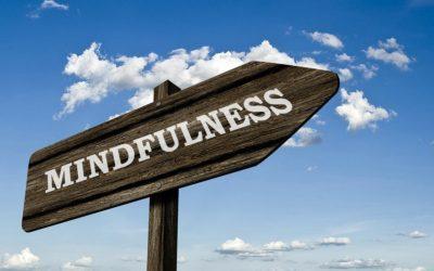 Što je Mindfulness?
