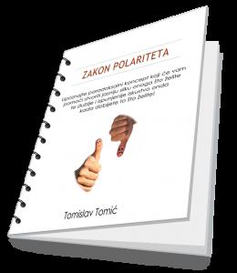 Zakon polariteta cover