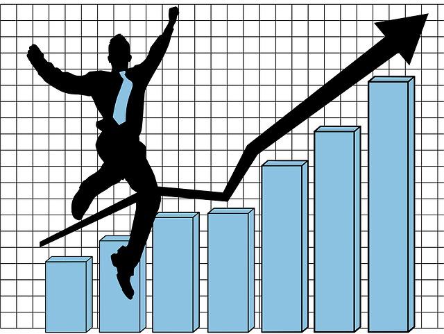 Hoćete li biti zadovoljniji kada ostvarite svoje poslovne ciljeve?