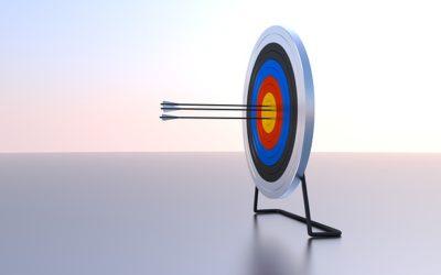"""Kako """"udvostručiti"""" vjerojatnost ostvarenja svojih ciljeva"""