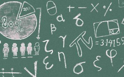 Koja je svrha životnih lekcija i kako ih prepoznati?