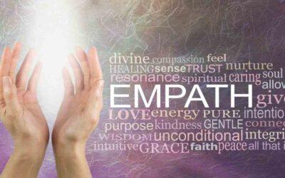 Tko su empati i visoko senzibilne osobe