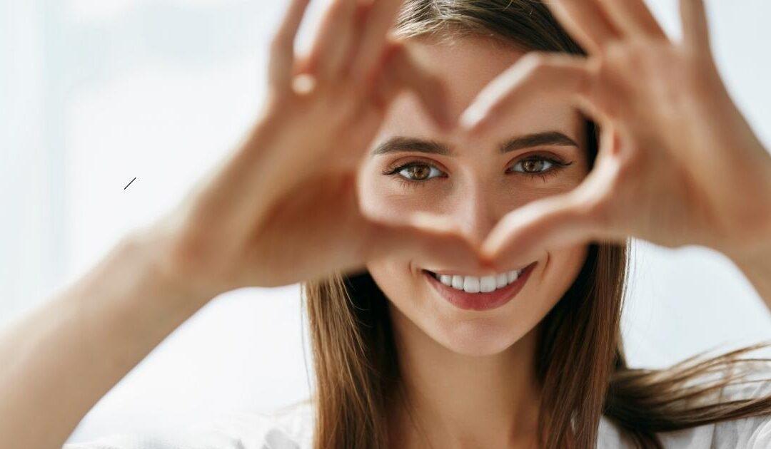 Empati i visoko senzibilne osobe i njihove najčešće osobine