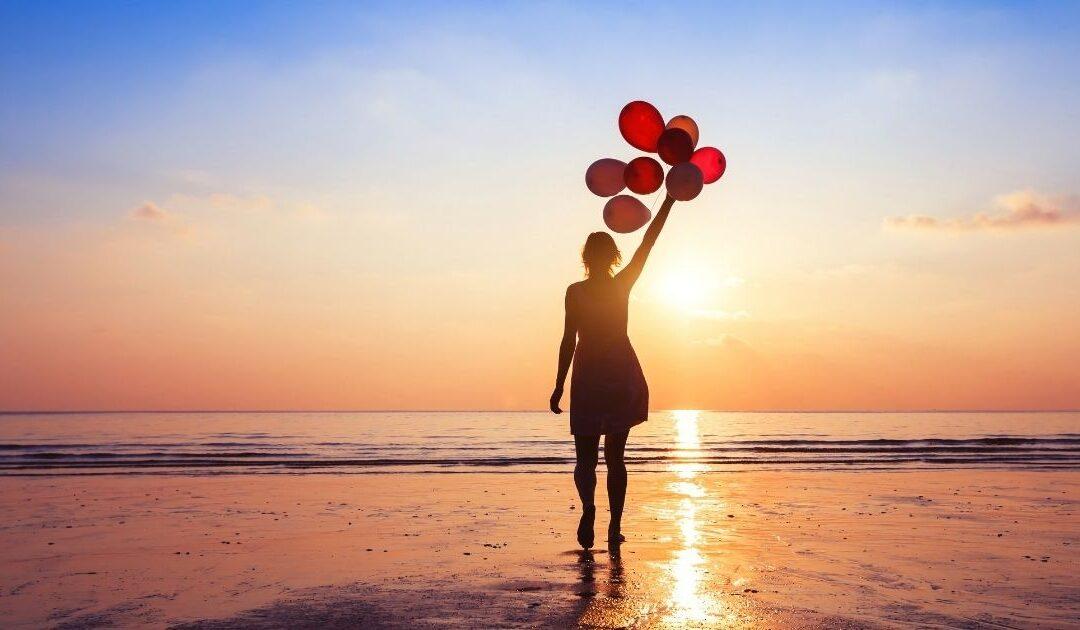 Kako pronaći nadu kada sve djeluje izgubljeno
