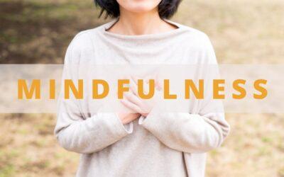 Zbog čega je Mindfulness metoda izvrsno rješenje za smanjenje stresa i spajanje sa samim sobom