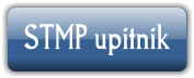 STMP upitnik