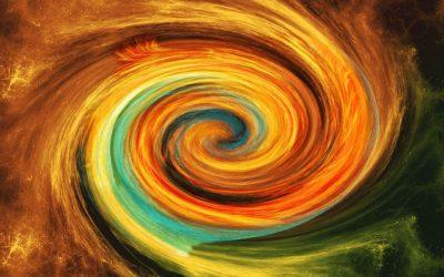 Zakon polariteta – drevni paradoksalni koncept