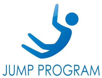 Jump program