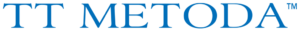 logo-_-hr