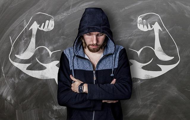 O čemu ovisi koliko zaista možete iskoristiti svoju prirođenu snagu i potencijal?