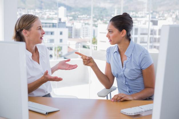 Što je tehnika zamagljivanja i kako je koristiti za ublažavanje agresivne komunikacije?