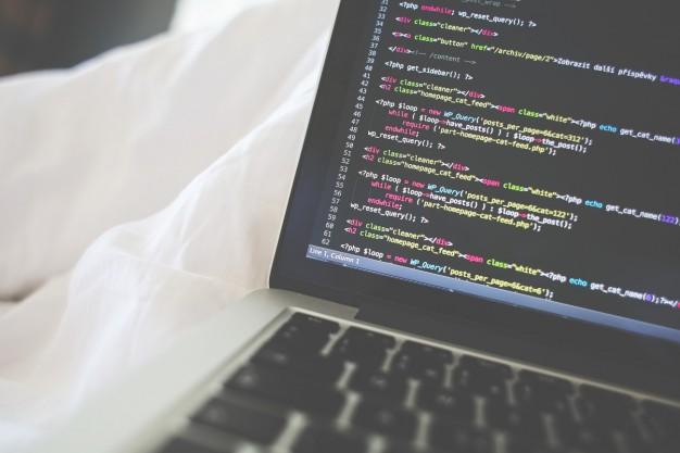 Kako se riješiti ograničavajućih unutarnjih programa?