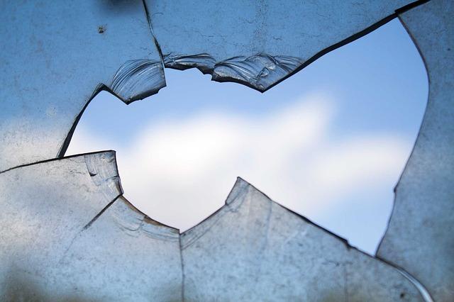 Što je Teorija slomljenih prozora i zašto je ona bitna za vaše ciljeve?